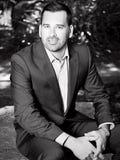 Robert Ferguson, Calibre Real Estate - Brisbane