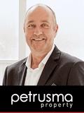 Mike Speakman, Petrusma Property - Sandy Bay