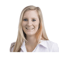 Tasmyn Luzzi, National Rental Solutions - EMERALD