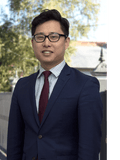 Dennis Shi, First National Real Estate Lindellas - Box Hill