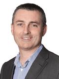 David Mitford, MyPlace Estate Agents - ZETLAND