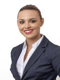 Marguerite Jensen, Richard Matthews Real Estate - Strathfield