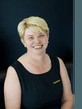 Lynda Lorraway, Raine & Horne - Rockhampton