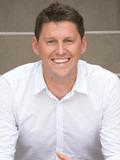 Toby Lee, Bellarine Property - Barwon Heads