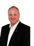Rob Heaslip, SOUTH COAST REALTY - Victor Harbor
