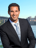 Martin Ross, Black Diamondz Property Concierge - Sydney
