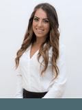Katerina Johnson, House Estate Agents - Toowoomba