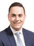 Michael Traikos, Nelson Alexander Real Estate - Ivanhoe