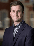 Gary Andrews, REAL Estate Agents Group - Pt Adelaide Salisbury