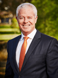 Simon Cookson, Paul McDonald Real Estate - Essendon