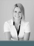 Natalie Kokic Schmidt, Badenoch Real Estate - Belconnen
