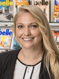 Eva D'Angelo, Belle Property - Randwick
