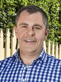 Alister Barrett, McGrath Estate Agents Inner West - Leichhardt