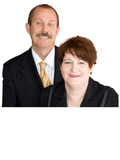 Sid and Kerri Boshammer, Sprake Real Estate - Hervey Bay