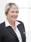 Kathy Roberts, PRDNationwide - BELLERIVE