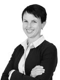 Shelly Jurd, Jurd's Real Estate - Cessnock