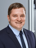 Anthony Clark, Clark First National Real Estate - Warragul