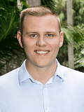 Daniel Gibbs, McGrath Estate Agents - Cairns