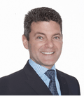 Oresti Astras, Astras Prestige Property Pty Ltd - Robina