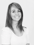 Sian Carling, Image Property Management - West End