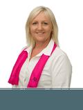 Shelley Jones, NVRE Agents - Narangba