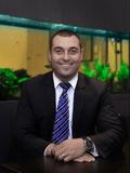 Joshua Prestia, Real Equity - Chipping Norton