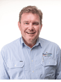 Stuart Watts, Professionals - Jackson Rural