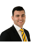 Mike Assaad, Iconek Estate Agents