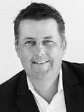 James Leo, Harris Real Estate Pty Ltd - RLA 226409