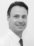 Shane Dennis, Ray White - Cairns Beaches