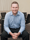 Brent ILLINGWORTH, RealWay Property Consultants - Bundaberg