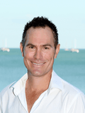 Stewie Martin, Real Estate Central - Darwin City