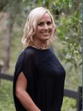 Trish Pearman, Coronis - Springwood