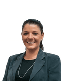 Loren Savage, Richardson & Wrench Property Management - Umina Beach