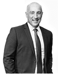 Michael Marano, Oxford Real Estate - Darlinghurst