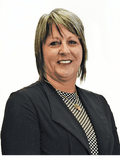 Lorraine Summers, PMM Real Estate - Rosny Park