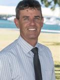 Steve Taber, Professionals - Vertullo Real Estate