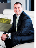 Mark McGill, Amber Werchon Property -  Servicing the Sunshine Coast