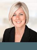 Kirsty Freyer, Richardson & Wrench - Mosman & Neutral Bay