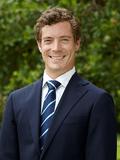 Chris Morrison, Cayzer Real Estate  - Albert Park