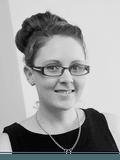 Emma Dixon, Explore Property - Townsville