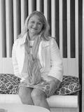 Janet Mullins, Ray White - New Farm