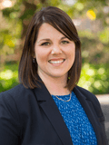 Nicole Freene, Fletchers Real Estate - Ringwood
