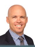 Brett Anderson, Hillsea Real Estate - Paradise Point
