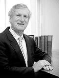 Robert Harrison, Harrison Humphreys - Launceston