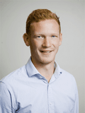 Angus Yuill, Campbell Jones Property - Bowral