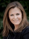 Angela Stentiford, Harcourts Brock Williams - Luxury Property Selection (RLA247163)