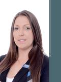 Melissa Beitz, Harcourts - Jimboomba Drews Real Estate