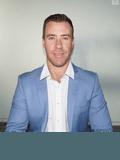 Ryan Weekes, Australian National Properties - Bundaberg