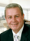 Peter Foote, Brisbane Real Estate - Indooroopilly